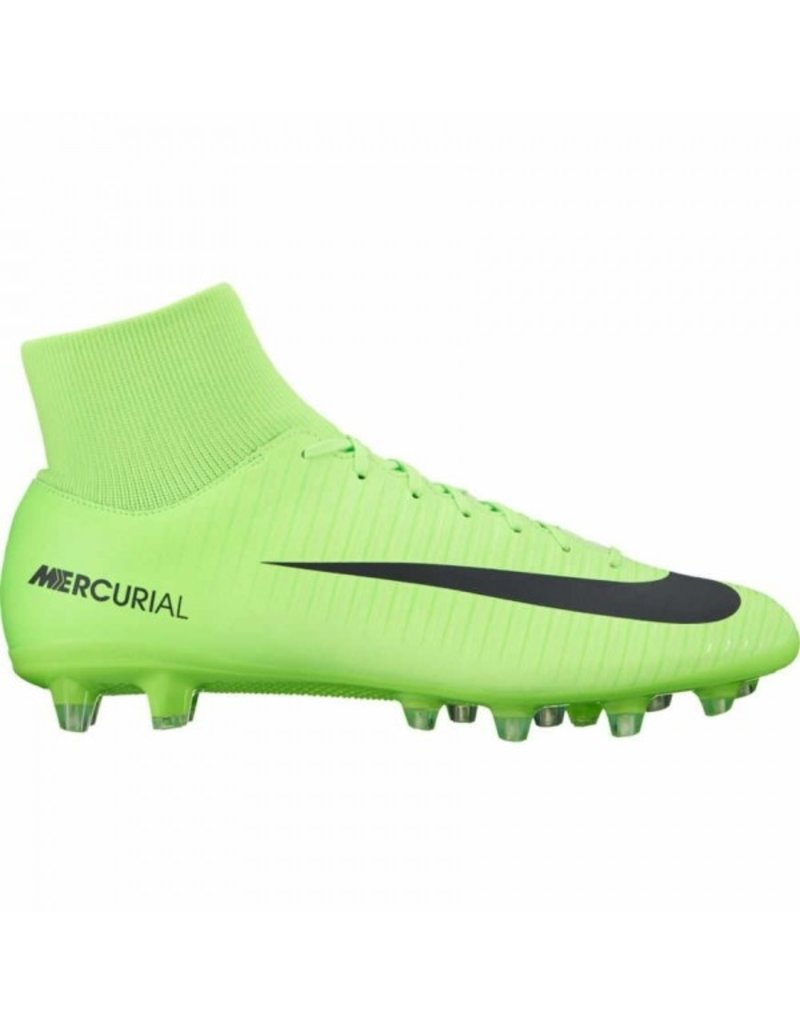 NIKE Mercurial Victory VI Dynamic Fit (AG-Pro)