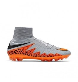 NIKE Bookmark and Share  Nike Men's Hypervenom Phatal II Artificial Grass Soccer Cleats