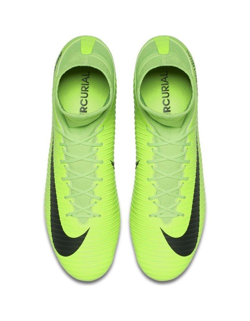 NIKE Nike Mercurial Veloce III DF FG