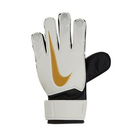 NIKE Nike Junior Match Goalkeeper