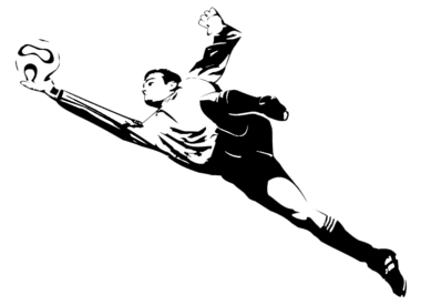 TORWART - BEDARF