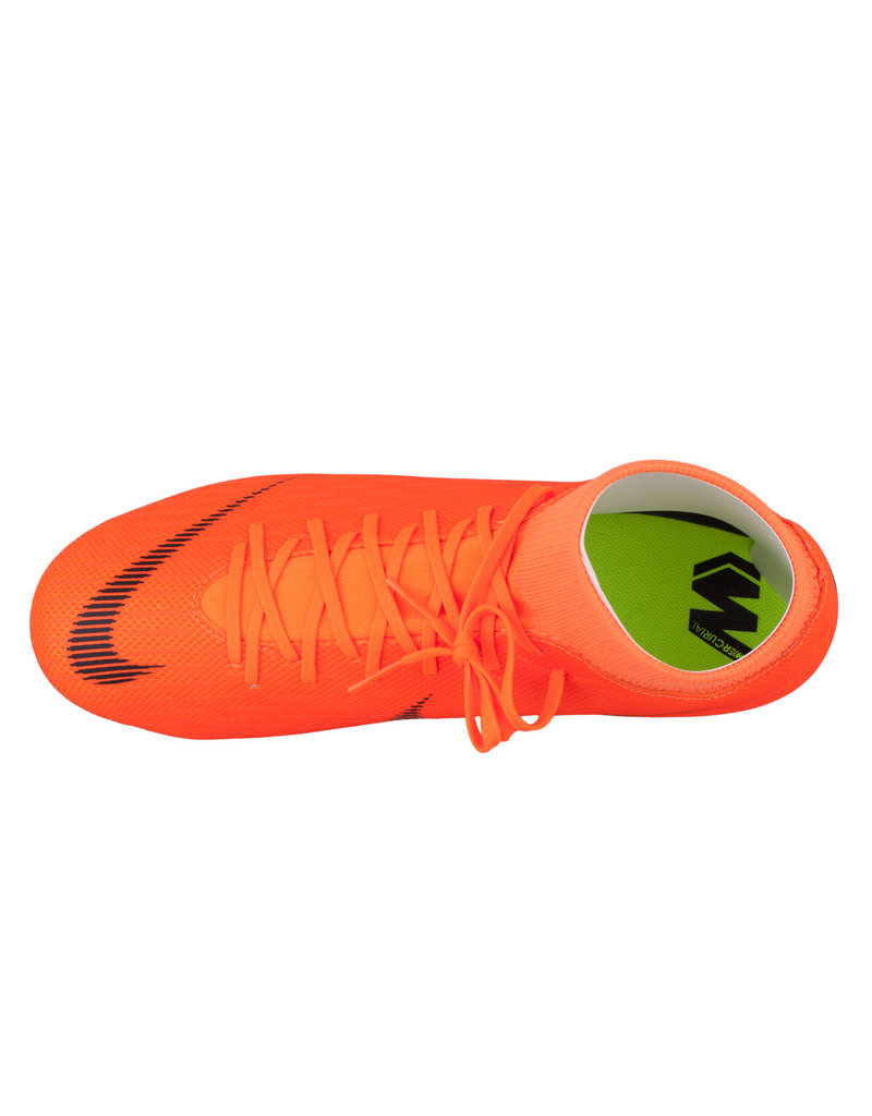 NIKE Mercurial Superfly VI Academy MG total