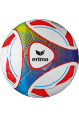 ERIMA ERIMA HYBRID TRAINING