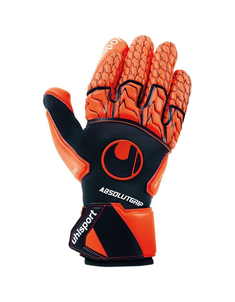 Uhlsport NEXT LEVEL ABSOLUTGRIP REFLEX