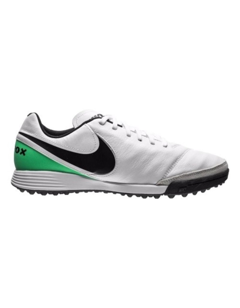 NIKE TiempoX Genio II Leather (TF)