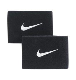 Nike Nike Guard Stay II Shin Guard Sleeve