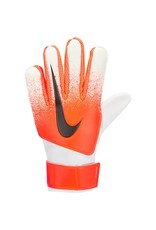 NIKE Nike Jr. Match Goalkeeper