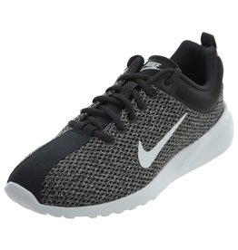 NIKE Wmns Superflyte Damen