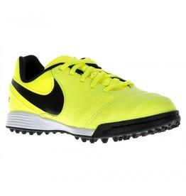NIKE Nike Unisex Kinder-Tiempox Legend VI Tf