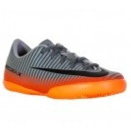 NIKE MercurialX Victory VI CR7 IC