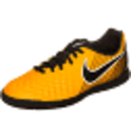 NIKE Magista Ola II IC Junior