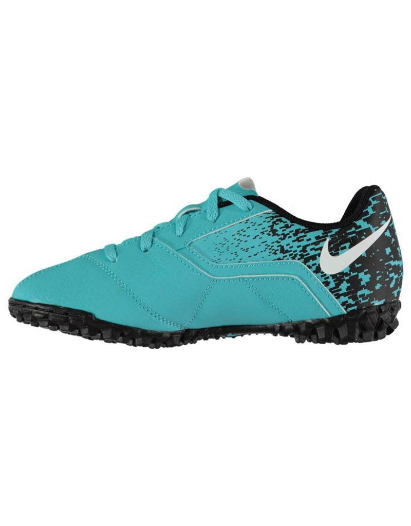 NIKE JR Bomba TF Boys