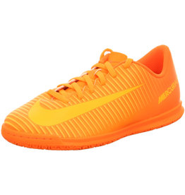 NIKE Jr. Mercurial Vortex III IC