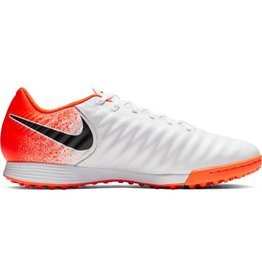 NIKE Tiempo LegendX 7 Academy (TF) Artificial-Turf Football Boot