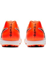 NIKE Tiempo LegendX 7 Academy (TF) Artificial-Turf Football Boot