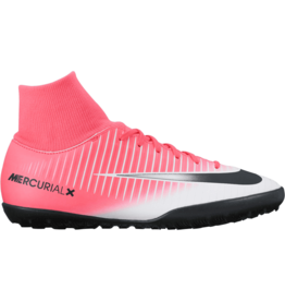 NIKE MercurialX Victory VI Dynamic Fit TF JR racer