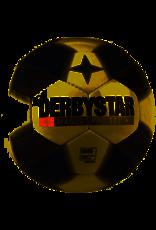 DERBYSTAR Derbystar Magic Pro Trainingsball TT