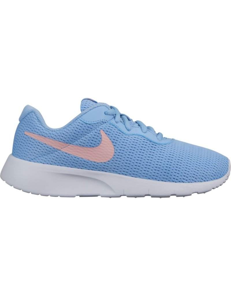 NIKE Nike Tanjun (GS) Girls' Shoe