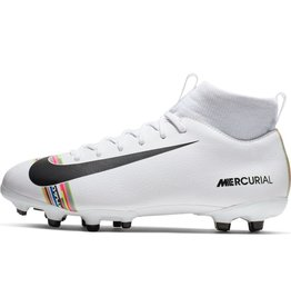 NIKE Nike Jr. Superfly 6 Academy LVL UP MG