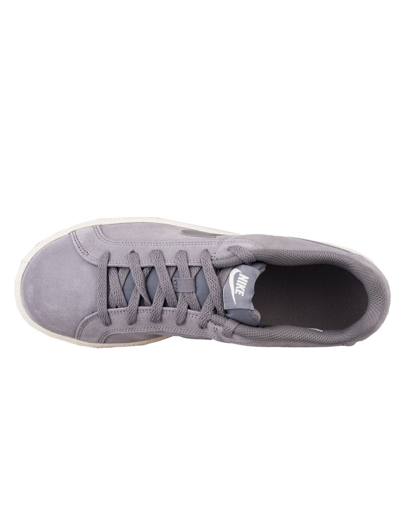 NIKE WMNS Nike Court Royale Suede