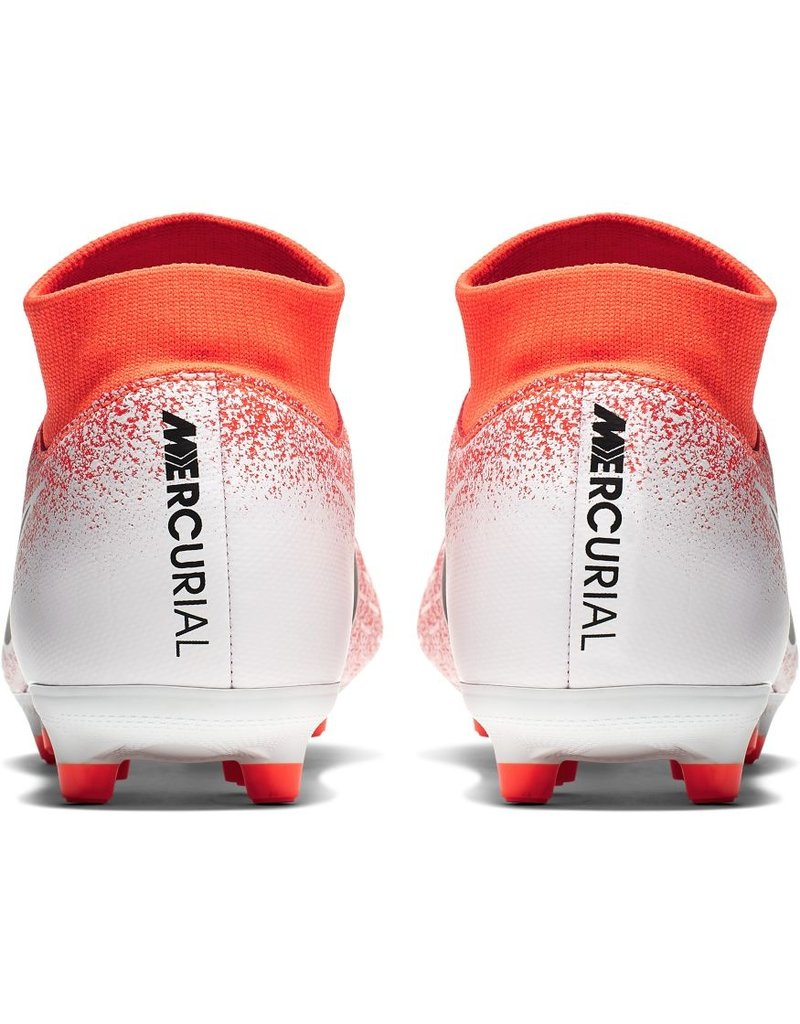 NIKE Nike Mercurial Superfly 6 Academy MG