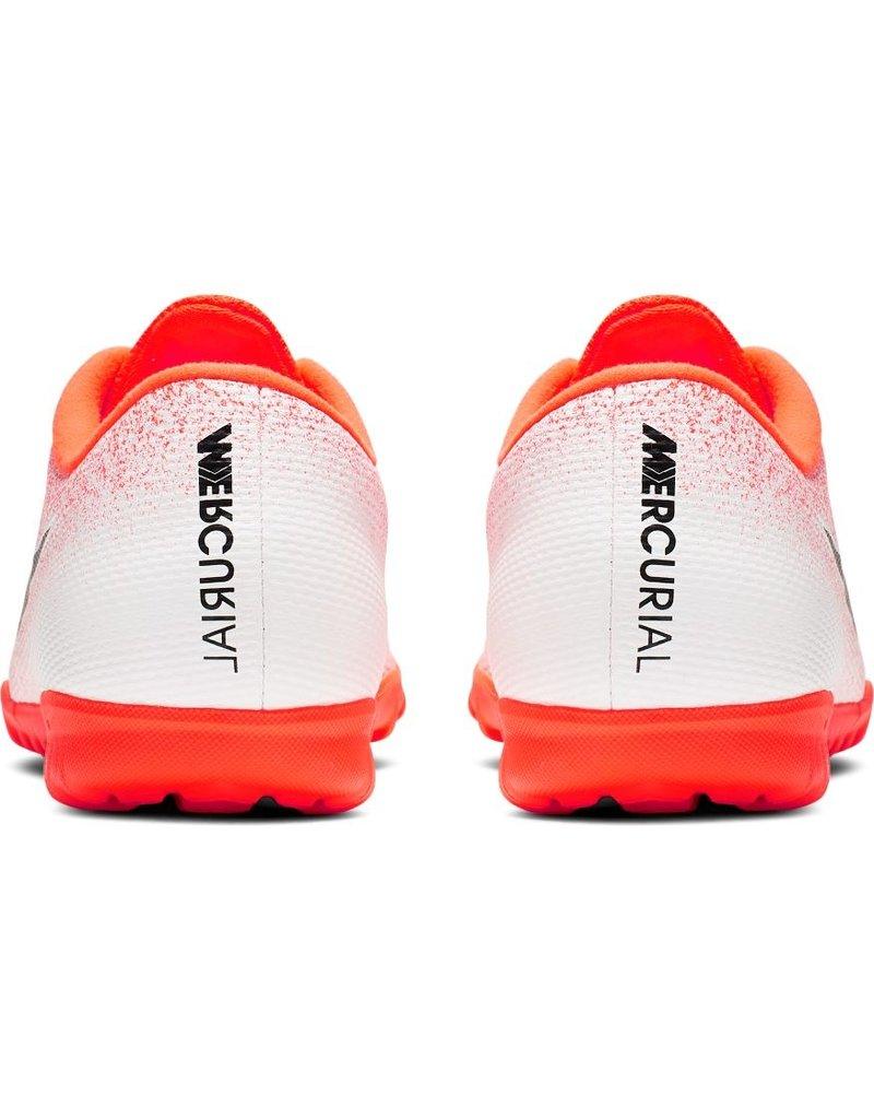 NIKE Nike VaporX 12 Academy (TF) - Copy
