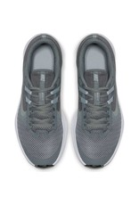 NIKE Nike Downshifter 9