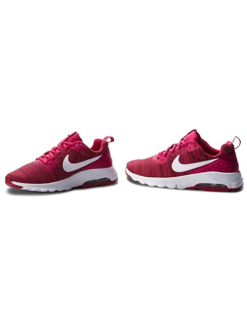 Billig Nike Sportswear Wmns Air Max Motion Lw Se Rosa