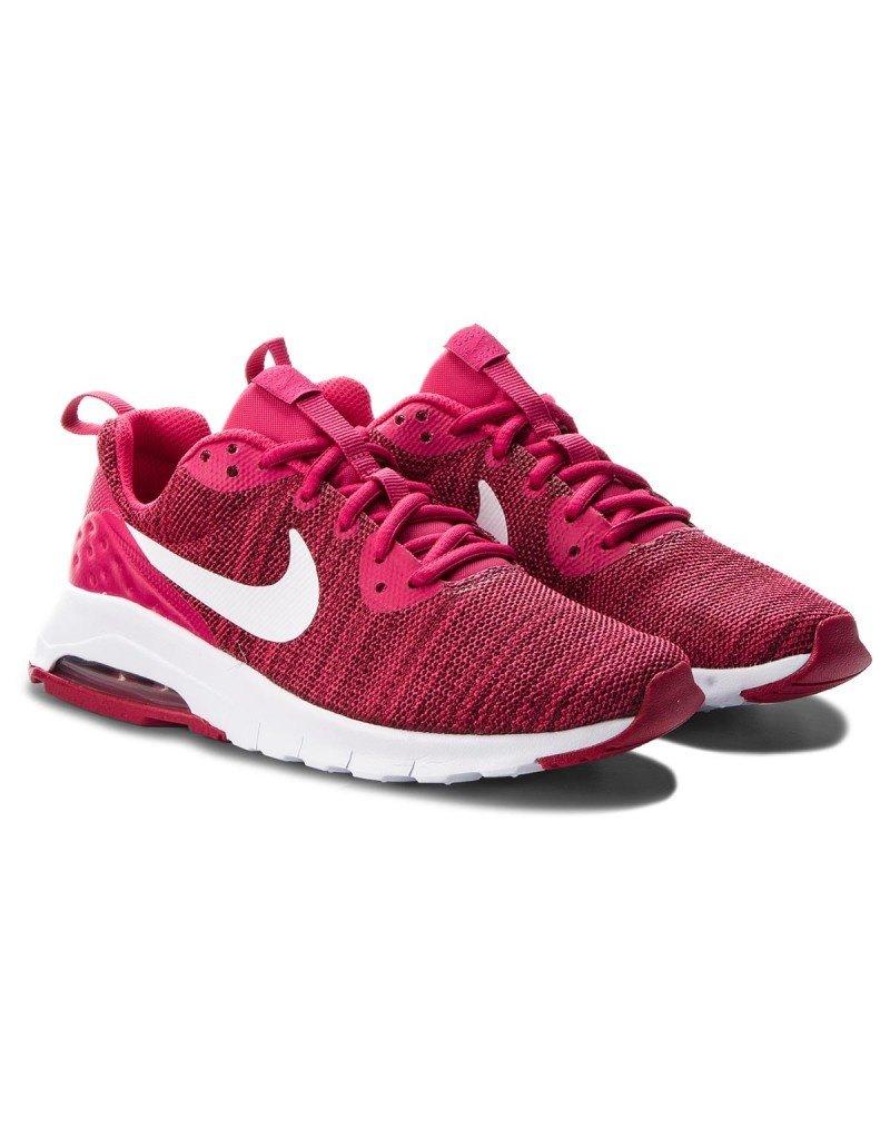 NIKE Sportswear Sneaker Air Max Motion Lw Mädchen