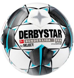 DERBYSTAR Bundesliga Brillant APS 2019/2020