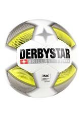 DERBYSTAR Derbystar Brillant TT
