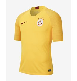 NIKE Nike Breathe Galatasaray Strike