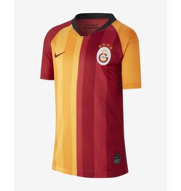 NIKE Galatasaray 2019/20 Stadium Home