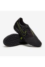 Nike Nike Phantom Venom Academy TF