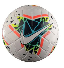 NIKE Nike Magia