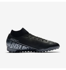 NIKE Nike Mercurial Superfly 7 Academy TF