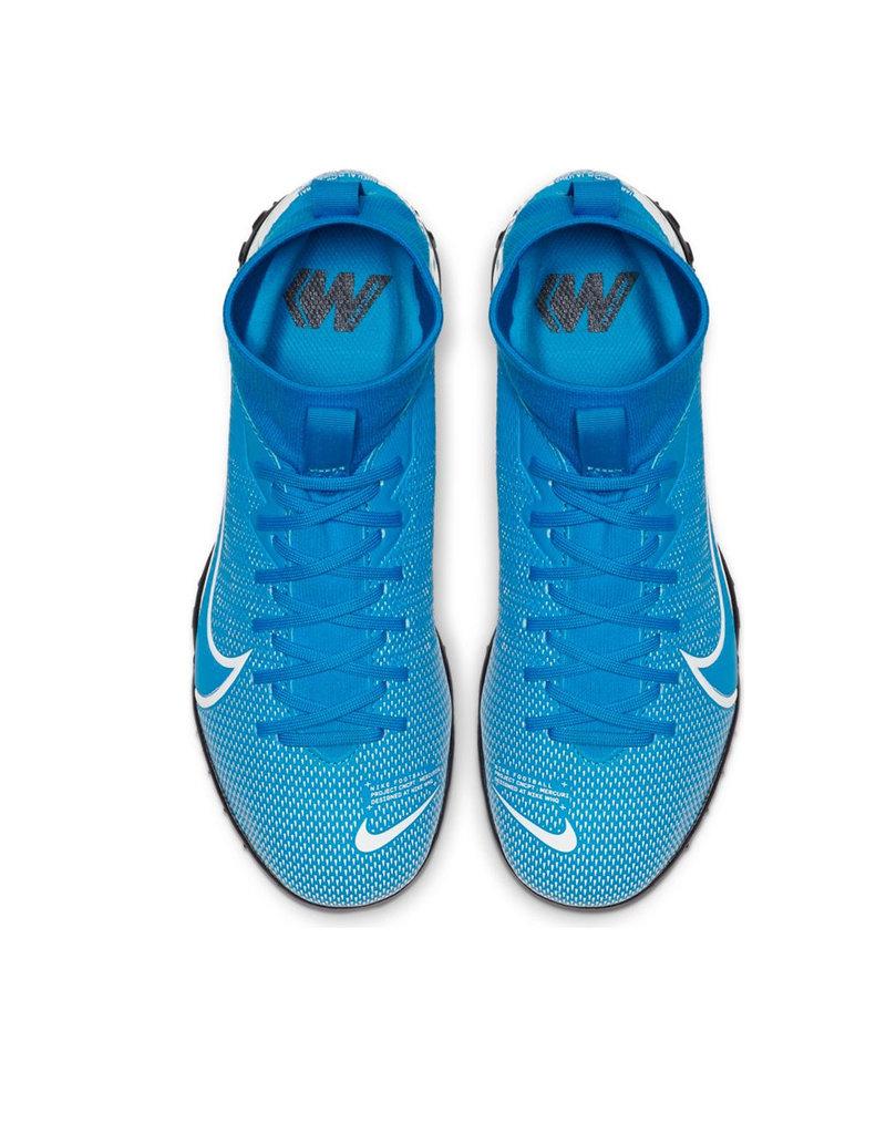 NIKE Nike Jr. Mercurial Superfly 7 Academy TF