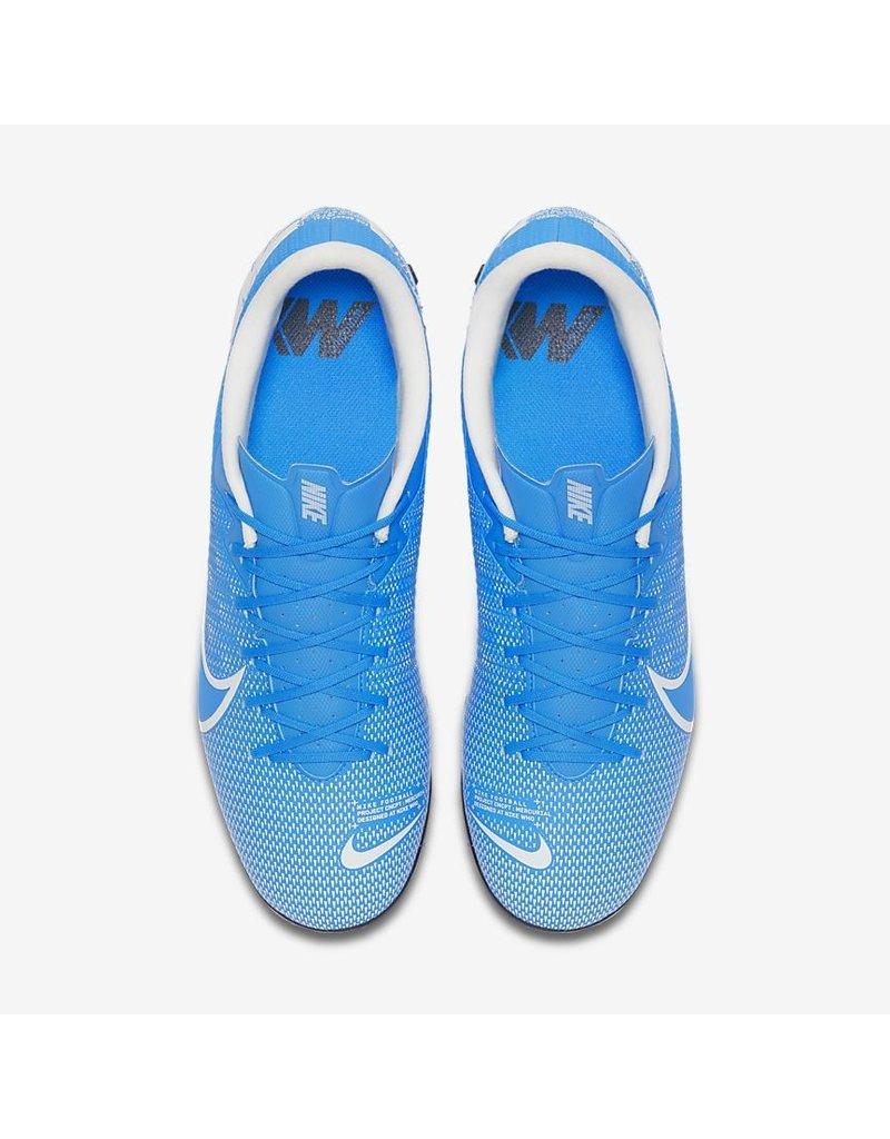 NIKE Nike Mercurial Vapor 13 Academy TF