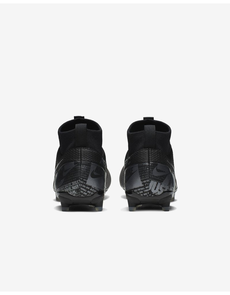 NIKE Nike Jr. Mercurial Superfly 7 Academy MG