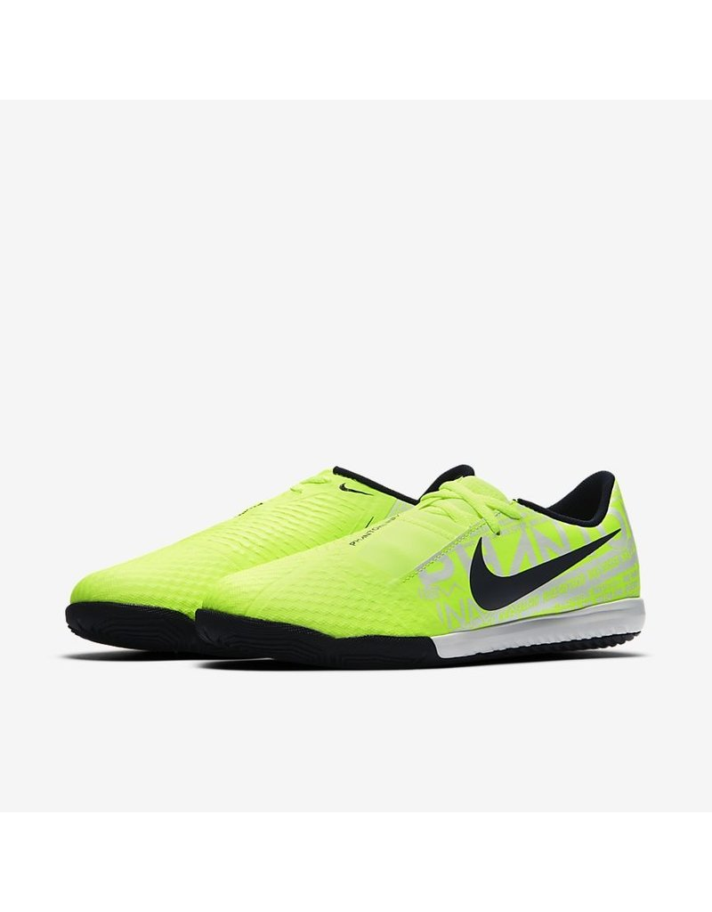 NIKE Nike Jr. Phantom Venom Academy IC