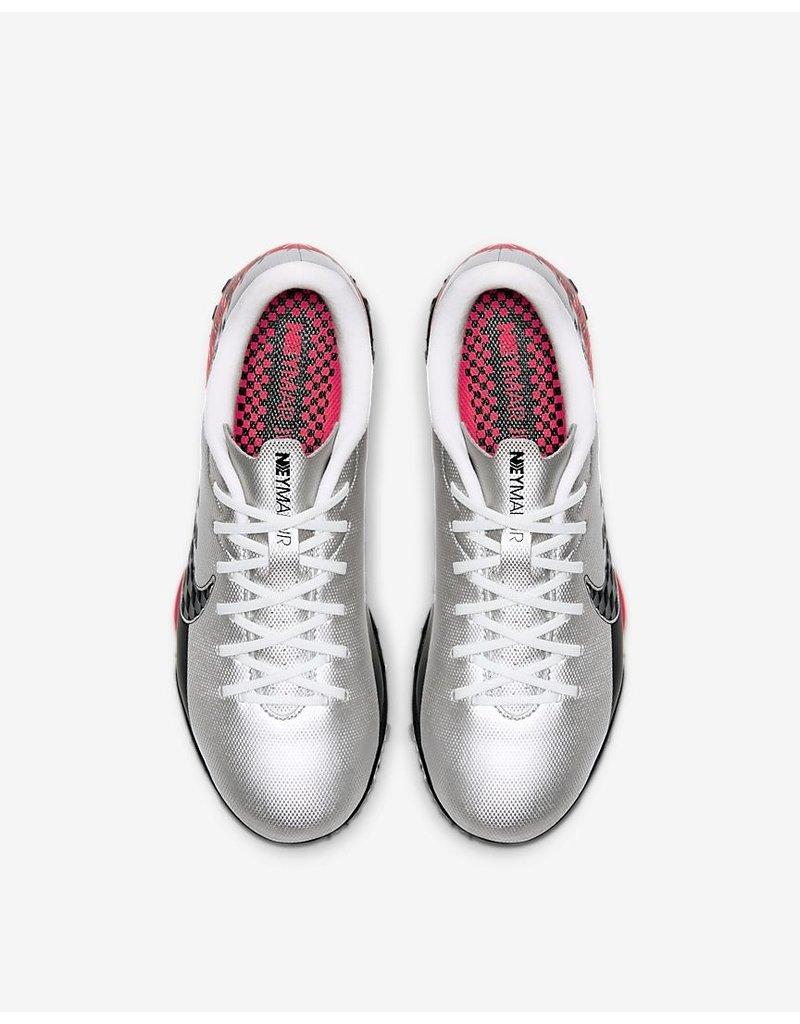 NIKE Nike Jr. Mercurial Vapor 13 Academy Neymar Jr. TF