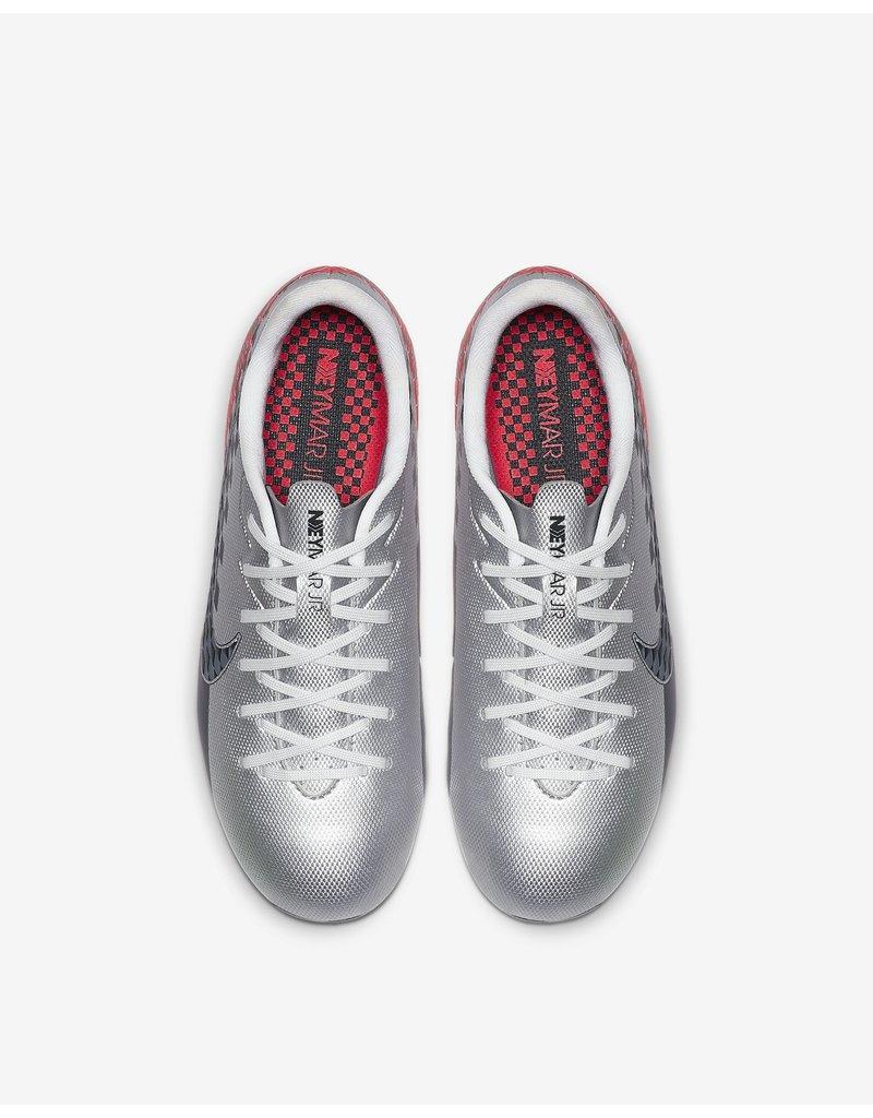 NIKE Nike Jr. Mercurial Vapor 13 Academy Neymar Jr. MG