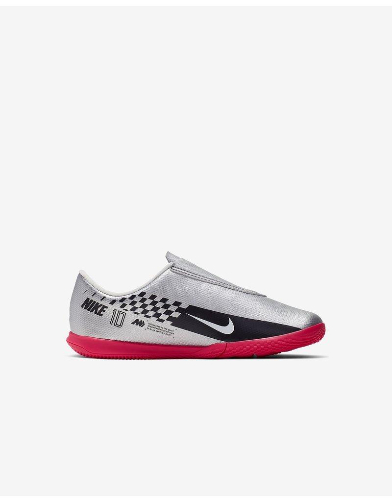 NIKE Nike Jr. Mercurial Vapor 13 Club Neymar Jr. IC