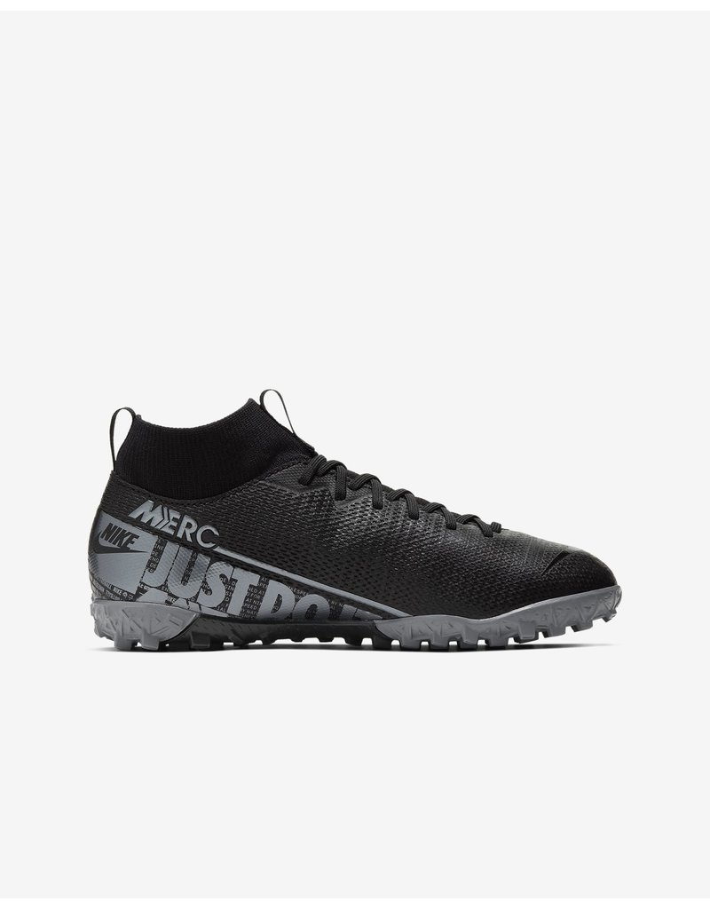 NIKE Nike Jr. Mercurial Superfly 7 Academy TF