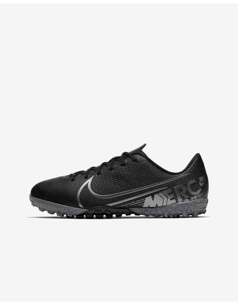 NIKE Nike Jr. Mercurial Vapor 13 Academy TF