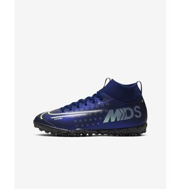 NIKE Nike Jr. Mercurial Superfly 7 Academy MDS TF