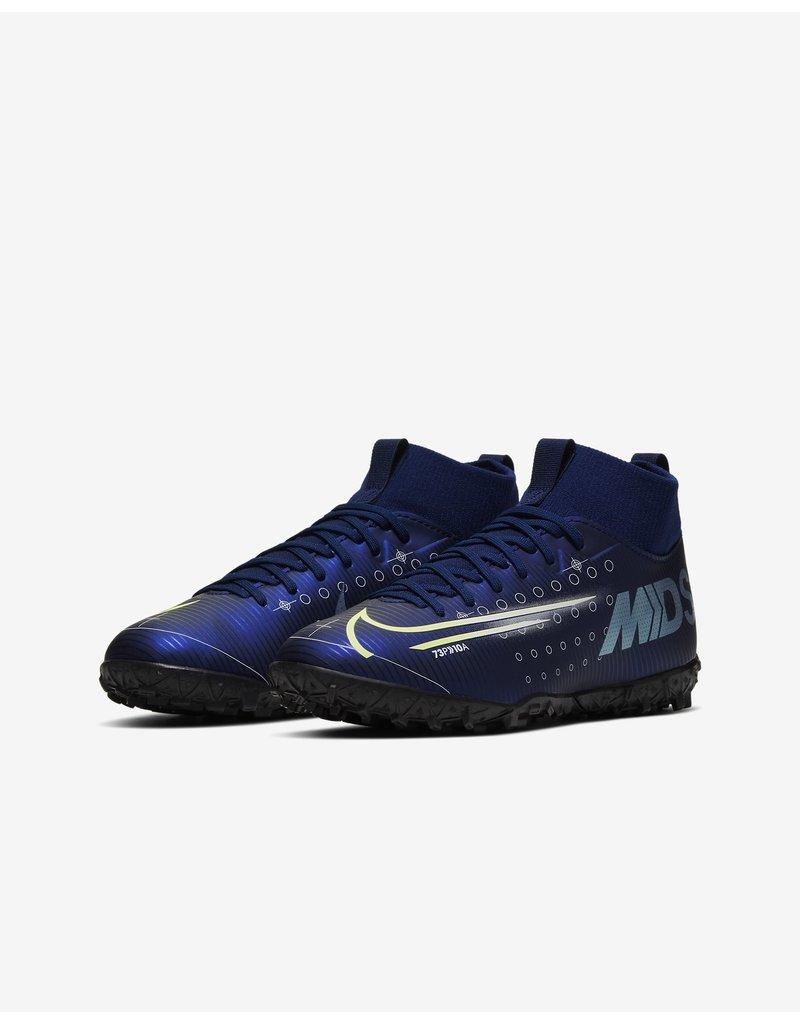 NIKE Nike Jr. Mercurial Superfly 7 Academy MDS TF