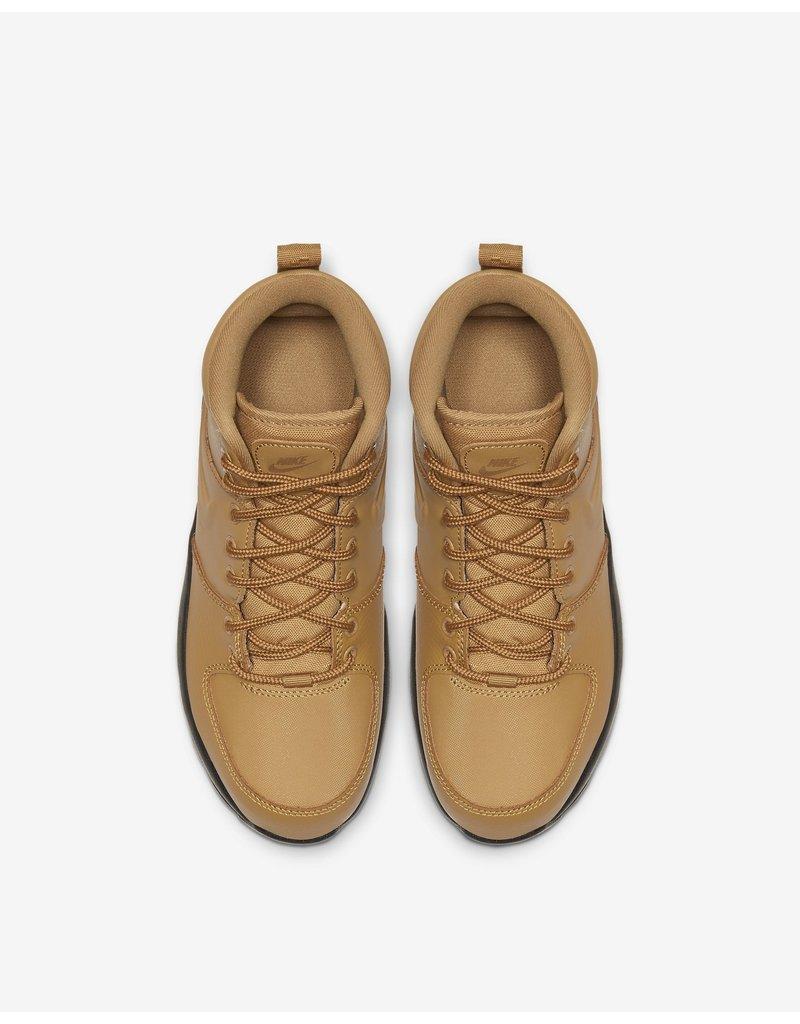 NIKE Nike Manoa LTR