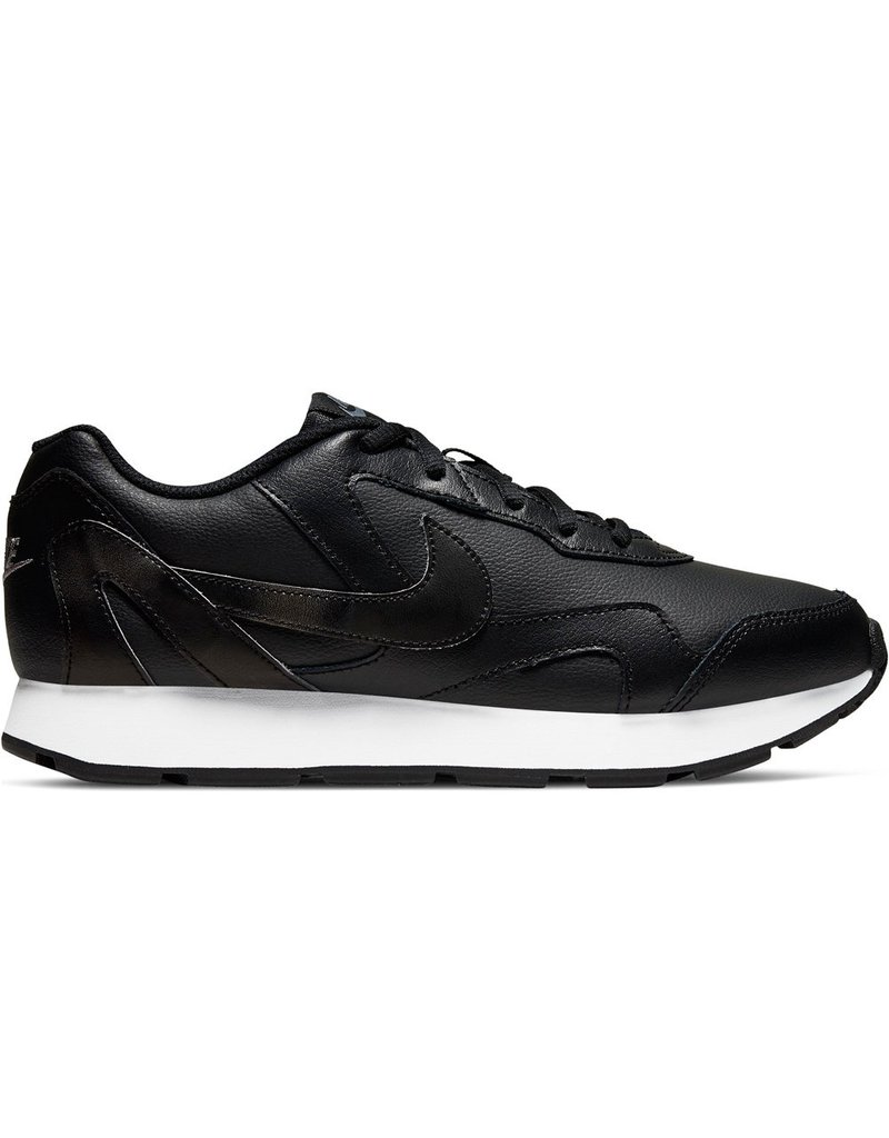 NIKE Nike Delfine Leather
