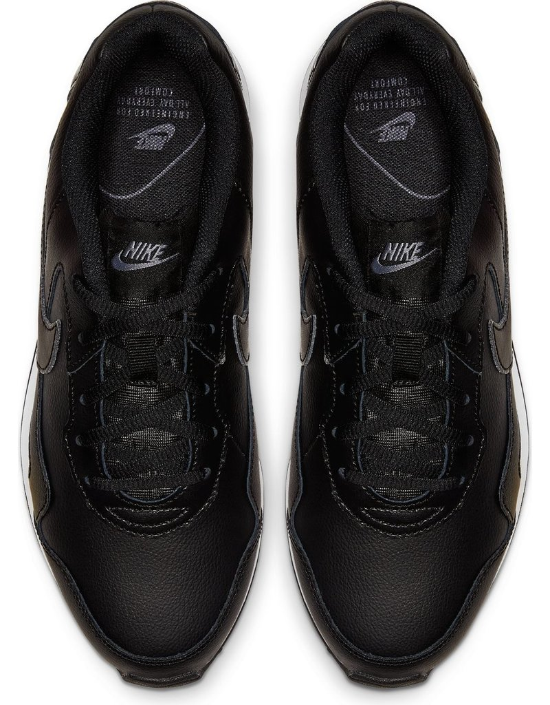 NIKE Nike Delfine Leather